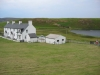 Urlaub Isle of Skye