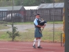 Highlandgames