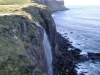Kilt Rock