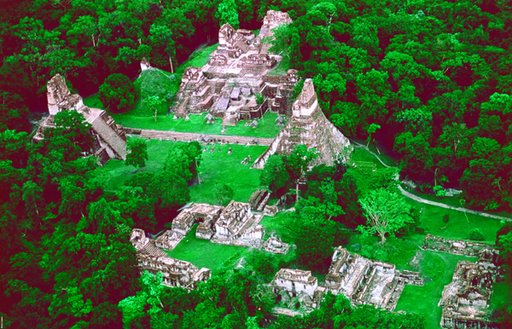 tikal_national_park.jpg